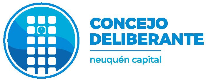 Concejo Deliberante de la ciudad de Neuquén