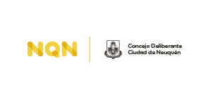logo-Concejo Deliberante